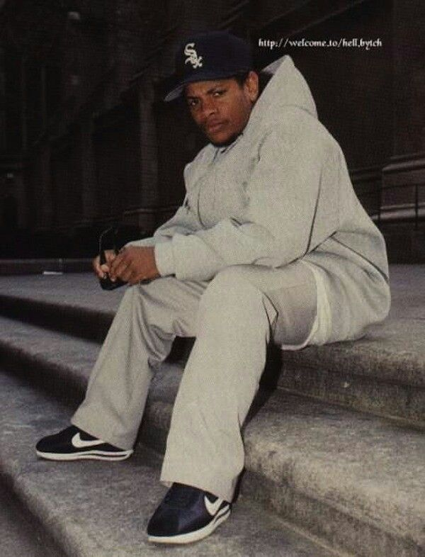 new style 9a5ac 2ec72 norway nike cortez black rapper 1f7d1 7462d