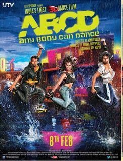 abcdwap malayalam full movie download