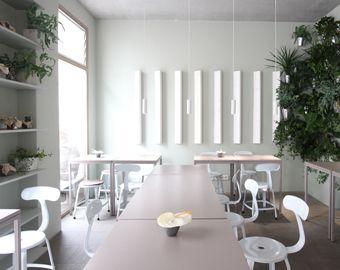 Küchen Biederer ~ 86 besten 4 ever berlin bilder auf pinterest berlin