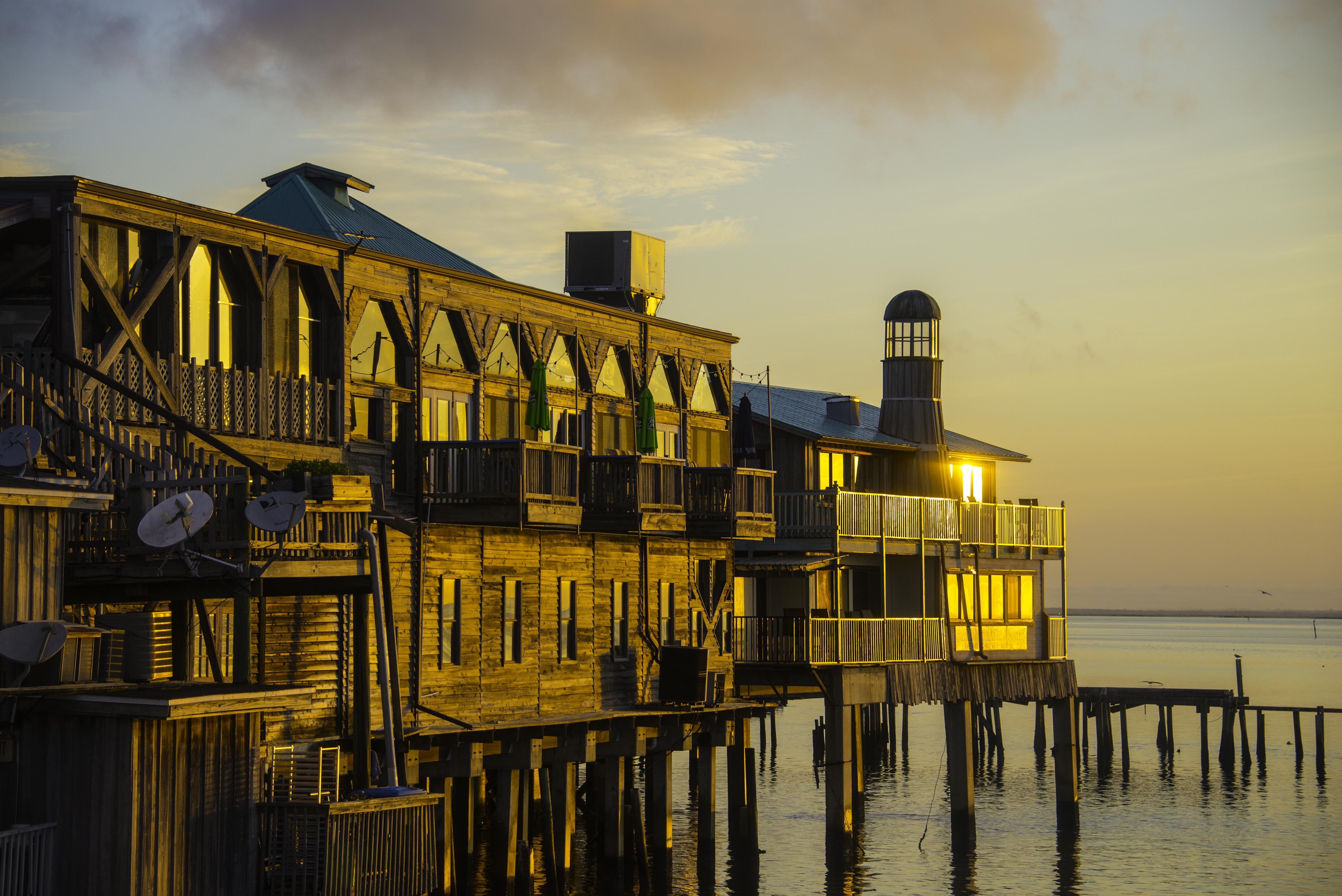 40 American Towns You Haven T Heard Of But Should Visit Asap