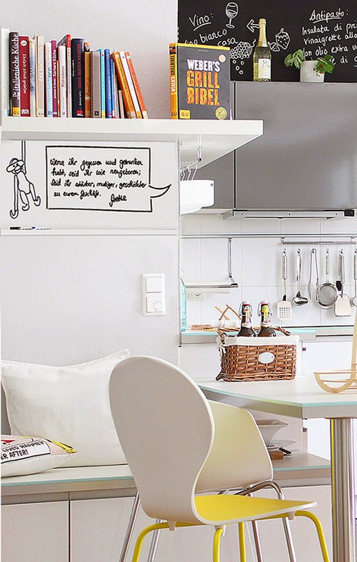9 Rad IKEA Hacks | Ikea hack, Lack shelf and Shop ideas