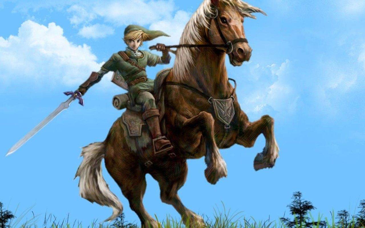 Wonderful Wallpaper Halloween Zelda - 7e1c1b25b51cc199af6069d10481fa2e  Picture_84957.jpg