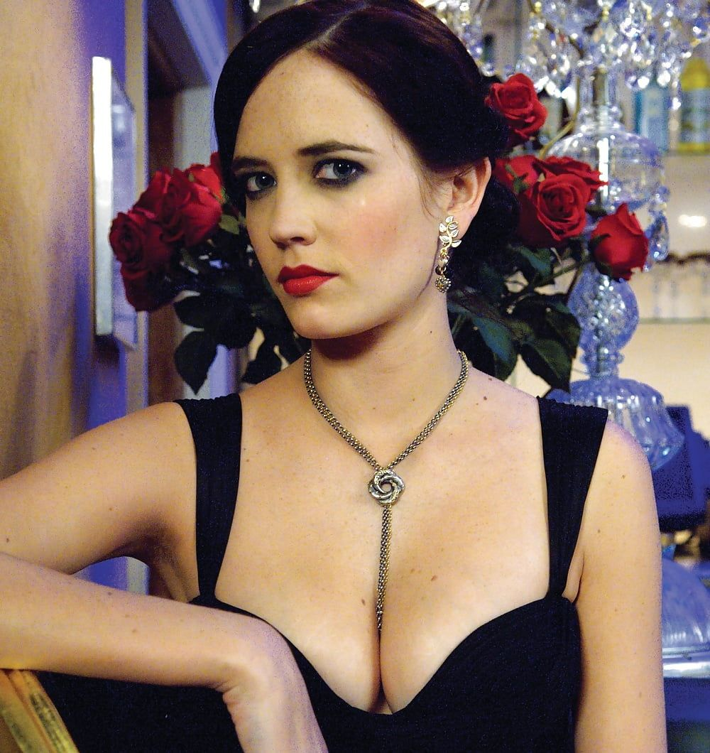 Sideboobs Eva Green nude (42 foto and video), Tits, Is a cute, Instagram, lingerie 2017