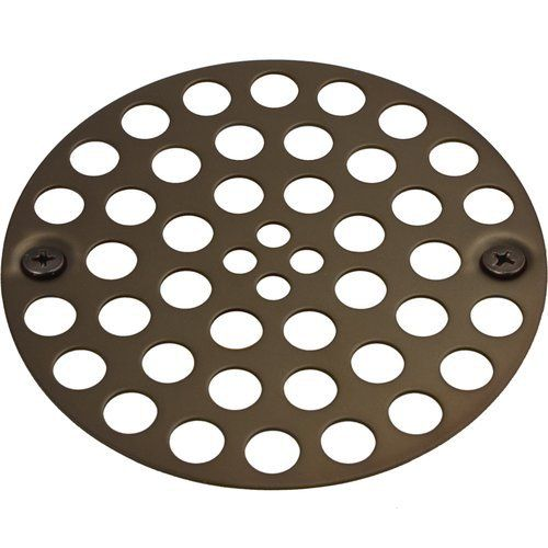 Shower Drain Cover Shower Drain Shower Drain Covers Shower Tub