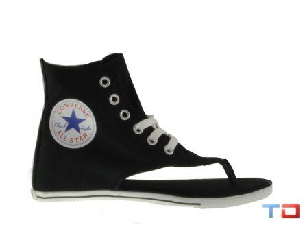 Converse, Converse sandals, Converse