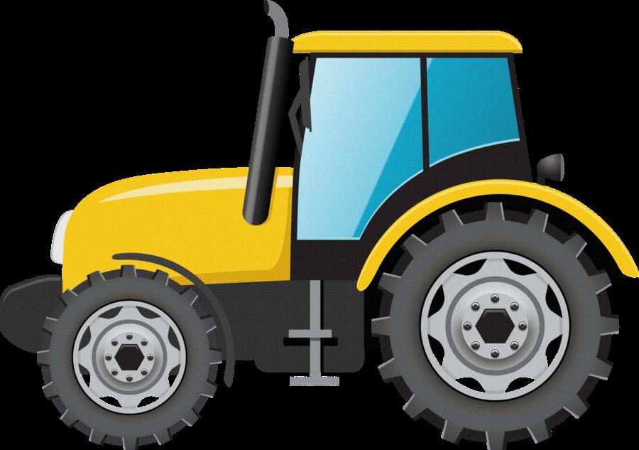 Ibl8wcp3sfwjtz Png 900 633 Maquinas De Construccion Camiones De Construcción Dibujos De Coches
