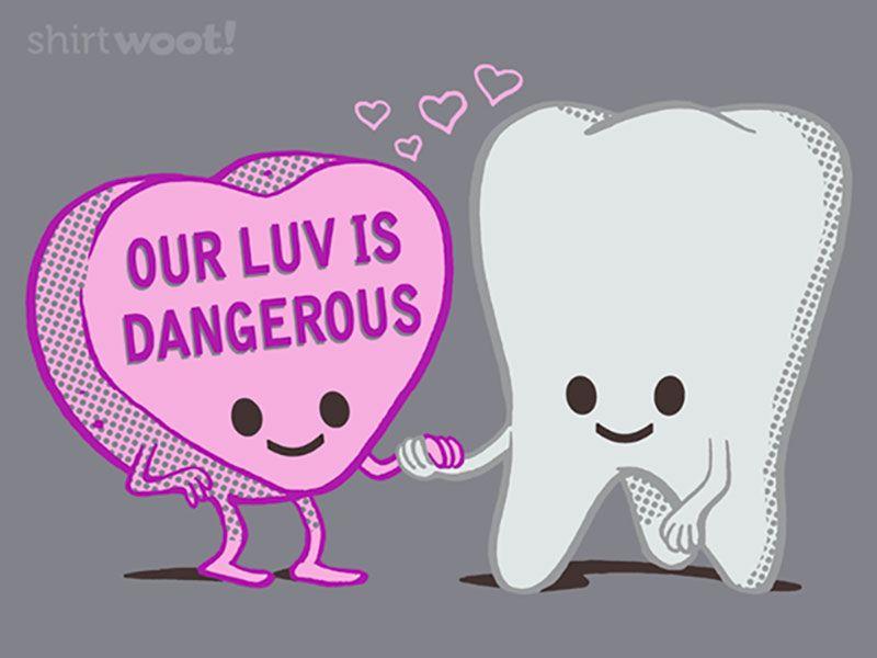 Pin By Andrew Sheng Dental On Just For Fun Dental Fun Dental Jokes Dental Humor