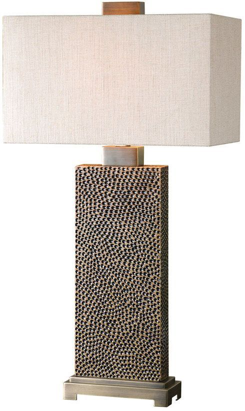 Kohls Table Lamps Stunning Kohl's Canfield Table Lamp  Products Design Inspiration