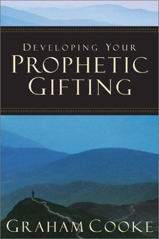Kenneth e hagin prophetic anointing pdf