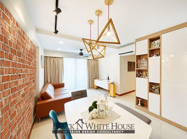 23 Pretty Outstanding Hdb Designs | |^| Homes |^| | Pinterest
