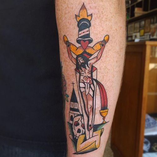 Pin By Vic Market Tattoo On Lachie Grenfell