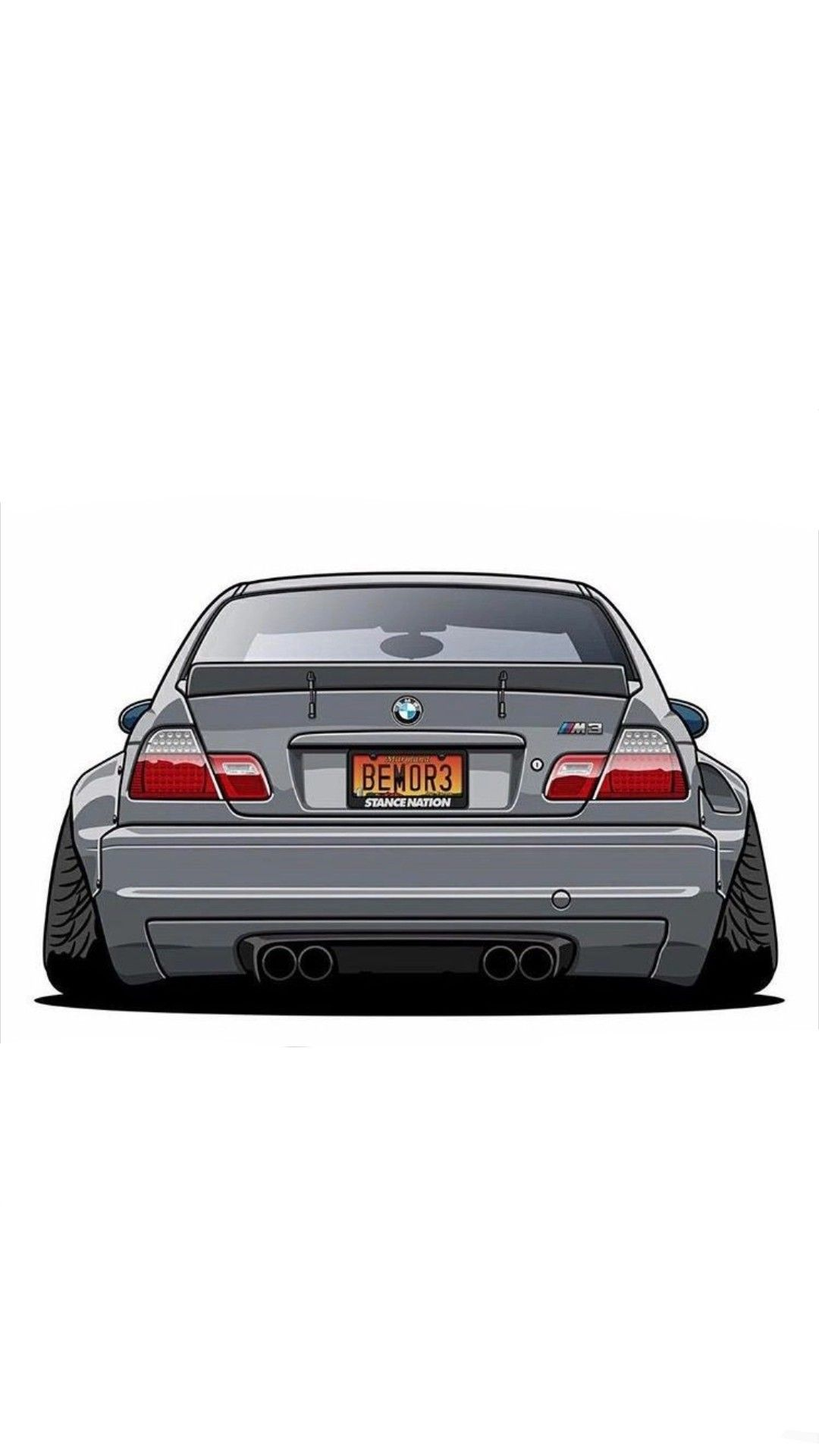Otomotive Otomotive Bmw Wallpapers Cars Tuner Cars