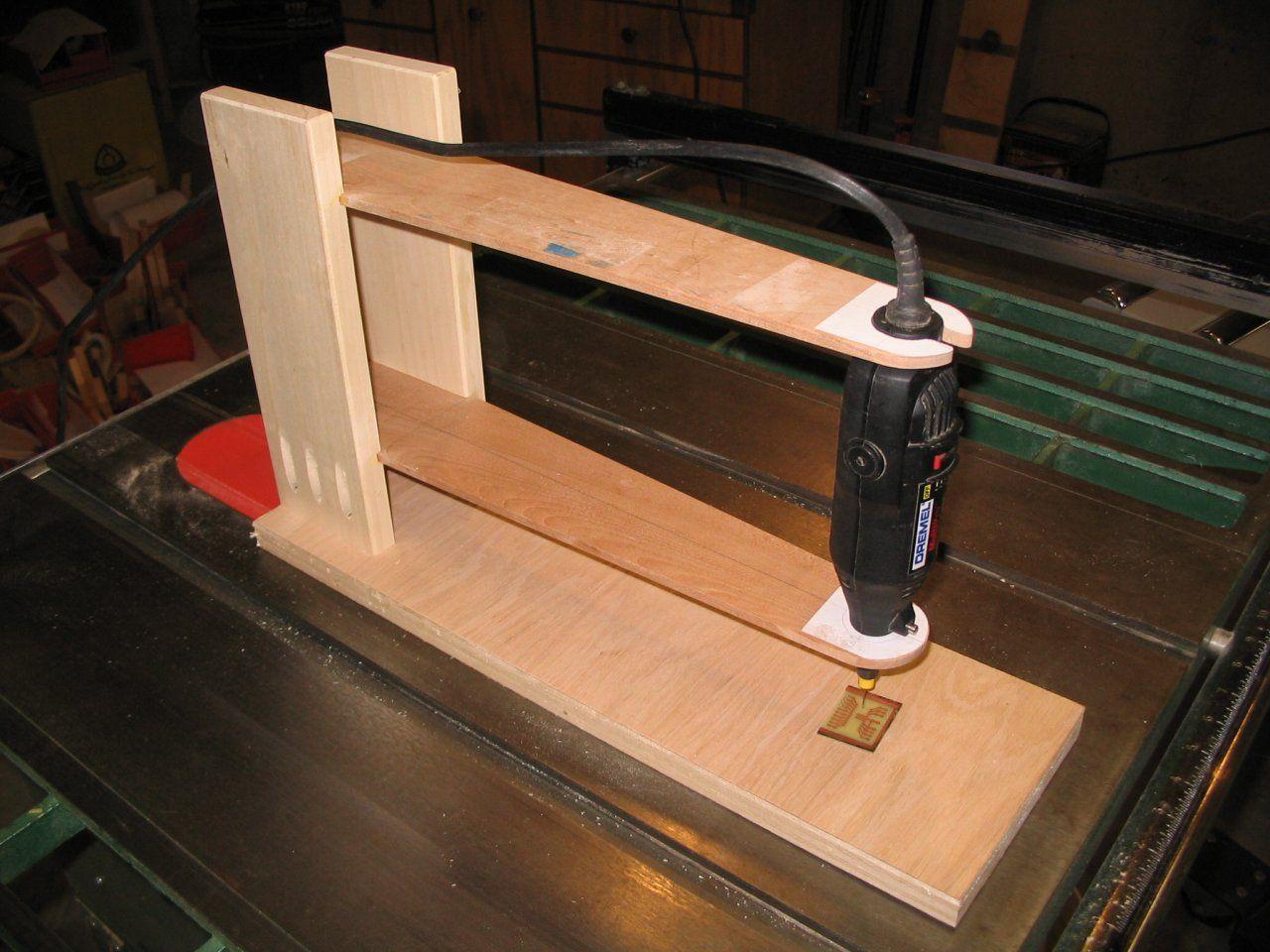 Dremel Stand Courseimage Prva Dremel Tool Dremel A