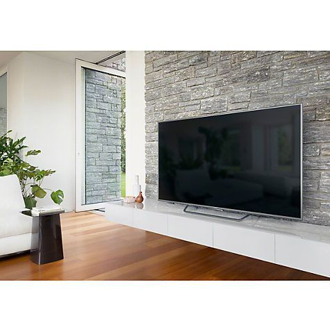 #Android #Bravia #Fitness Programm zu Hause ohne Geräte #HDR # KD55X85 -  #Android #Bravia #fitnessp...