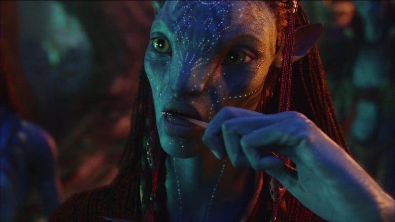 Avatar 2009 Pelicula Online Subtitulada Spanish Peliculas Completas 2009 Pelicula Completa 2009 Pelicula Completa La Peli Avatar Movie Avatar Pandora Avatar