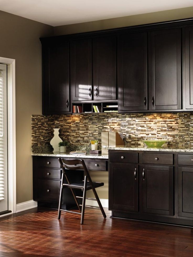 Offers Masterbrand Cabinets 9798 New Build Ideas