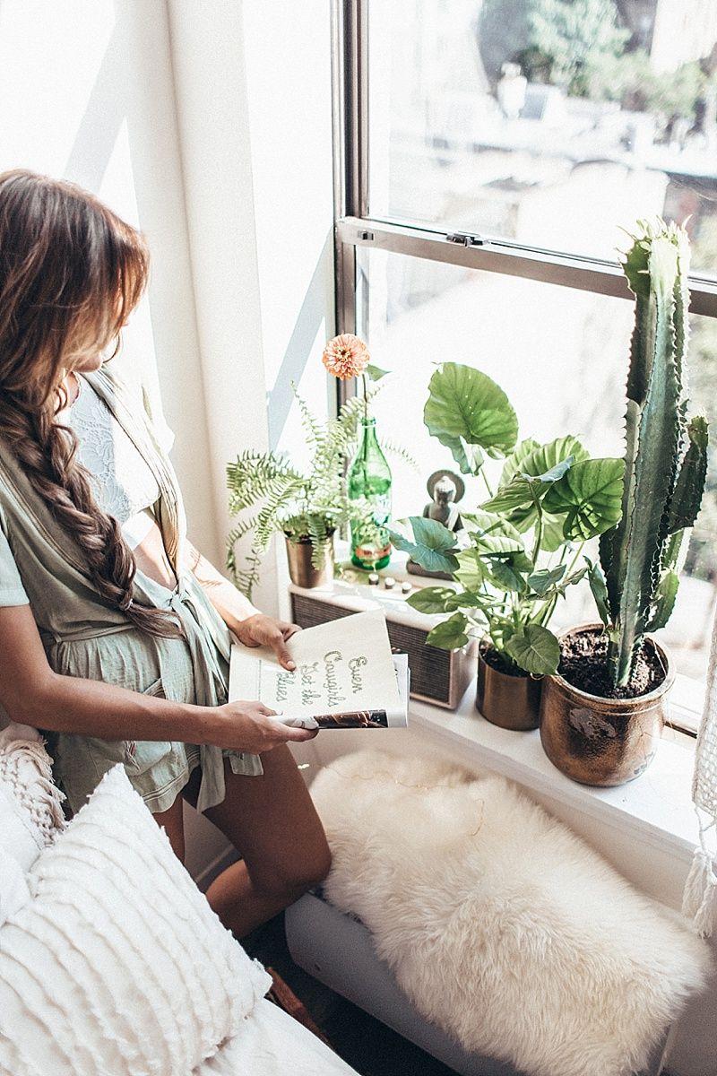 Tessa Barton X Urban Outfitters Home  Iii  Pinterest
