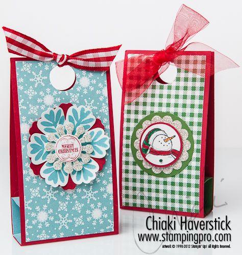 Pocket Tissue Holder With A Little Pocket For Hand Sanitizer I