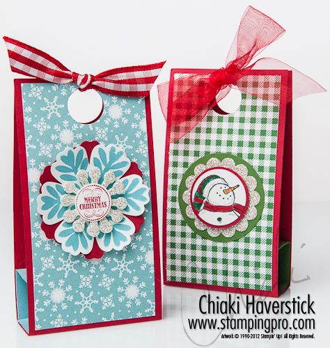 Hand Sanitizer Holder By Chiaki Haverstick Stamps Ink Paper