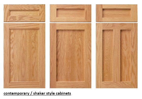 Superior Cabinet Door Styles