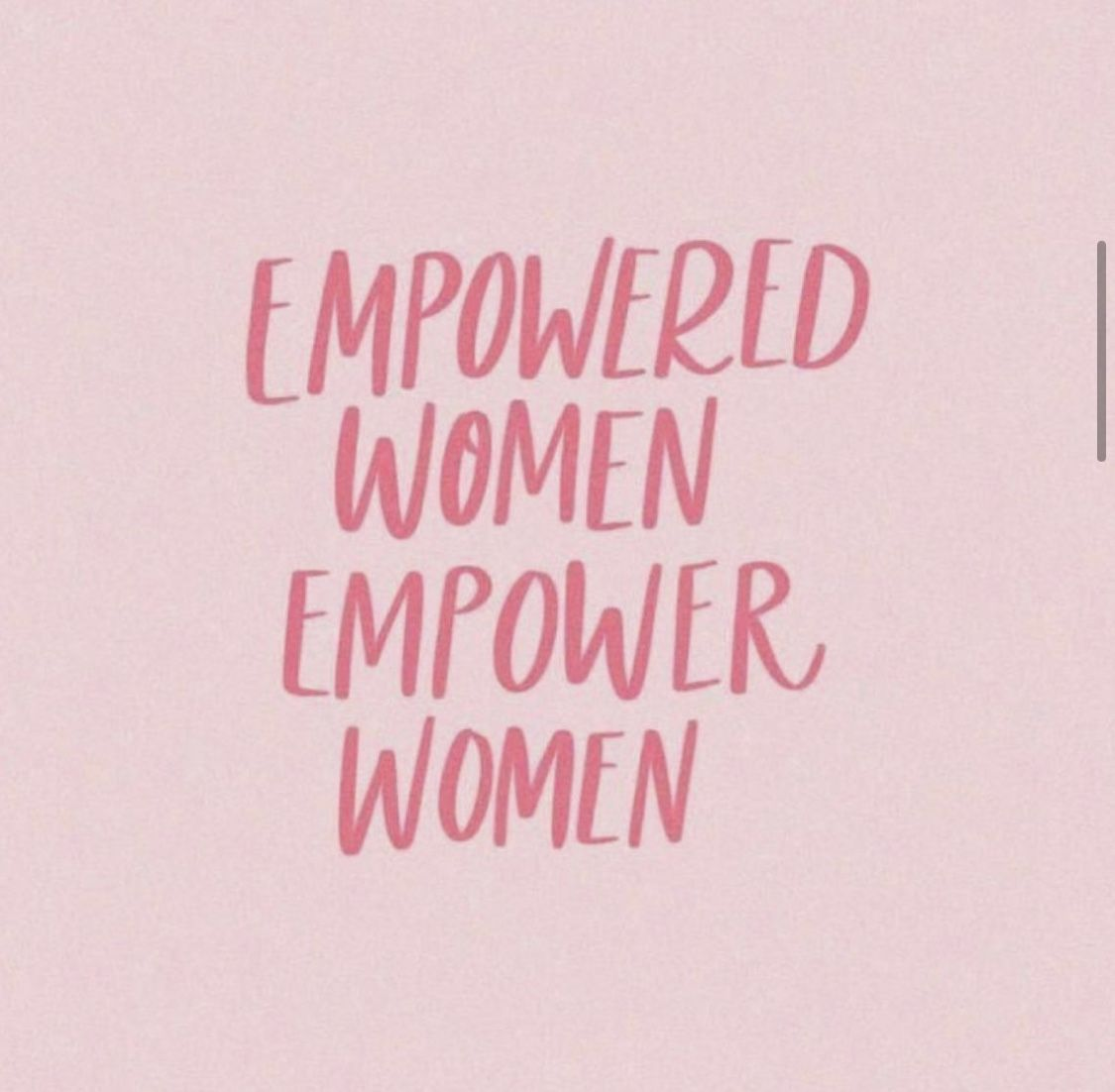 Boss women support each other- ISAL Podcast
