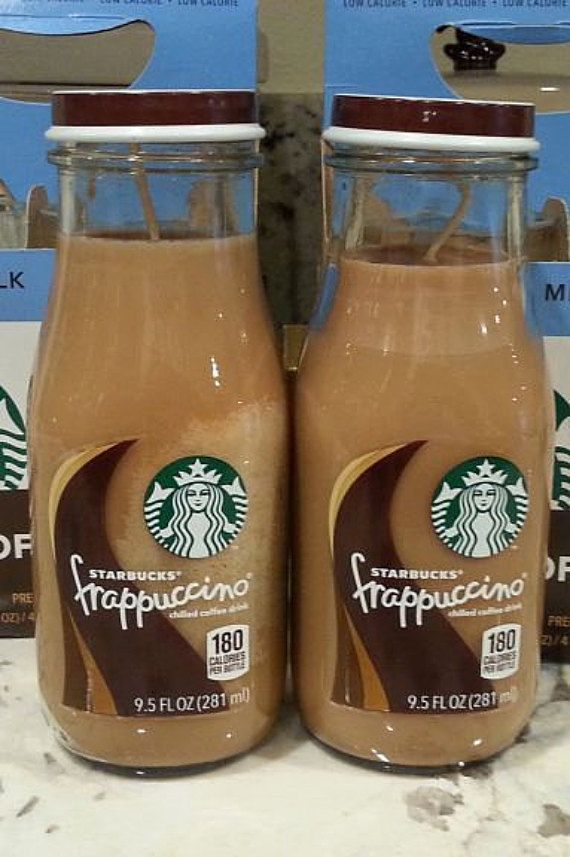 Starbucks Frappuccino Bottle Candles  Repurposed by CandlesByOC #starbucksfrappuccino Starbucks Frappuccino Bottle Candles  Repurposed by CandlesByOC #starbucksfrappuccino Starbucks Frappuccino Bottle Candles  Repurposed by CandlesByOC #starbucksfrappuccino Starbucks Frappuccino Bottle Candles  Repurposed by CandlesByOC #starbucksfrappuccino Starbucks Frappuccino Bottle Candles  Repurposed by CandlesByOC #starbucksfrappuccino Starbucks Frappuccino Bottle Candles  Repurposed by CandlesByOC #starb #starbucksfrappuccino