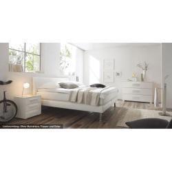 Reduced Box Spring Beds Https Bingefashion Com Home Reduced