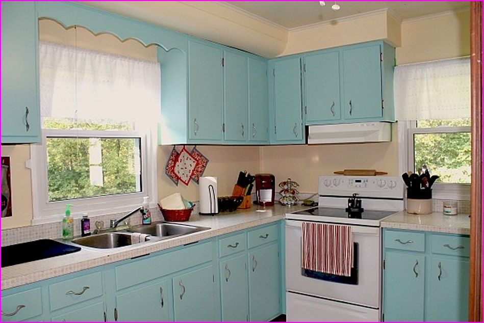 Charmant Redoing Kitchen Cabinets   Google Search