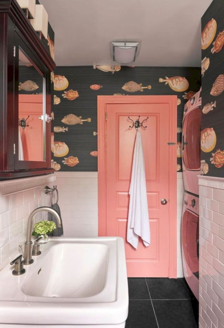 16 Colorful Interior Design Ideas images