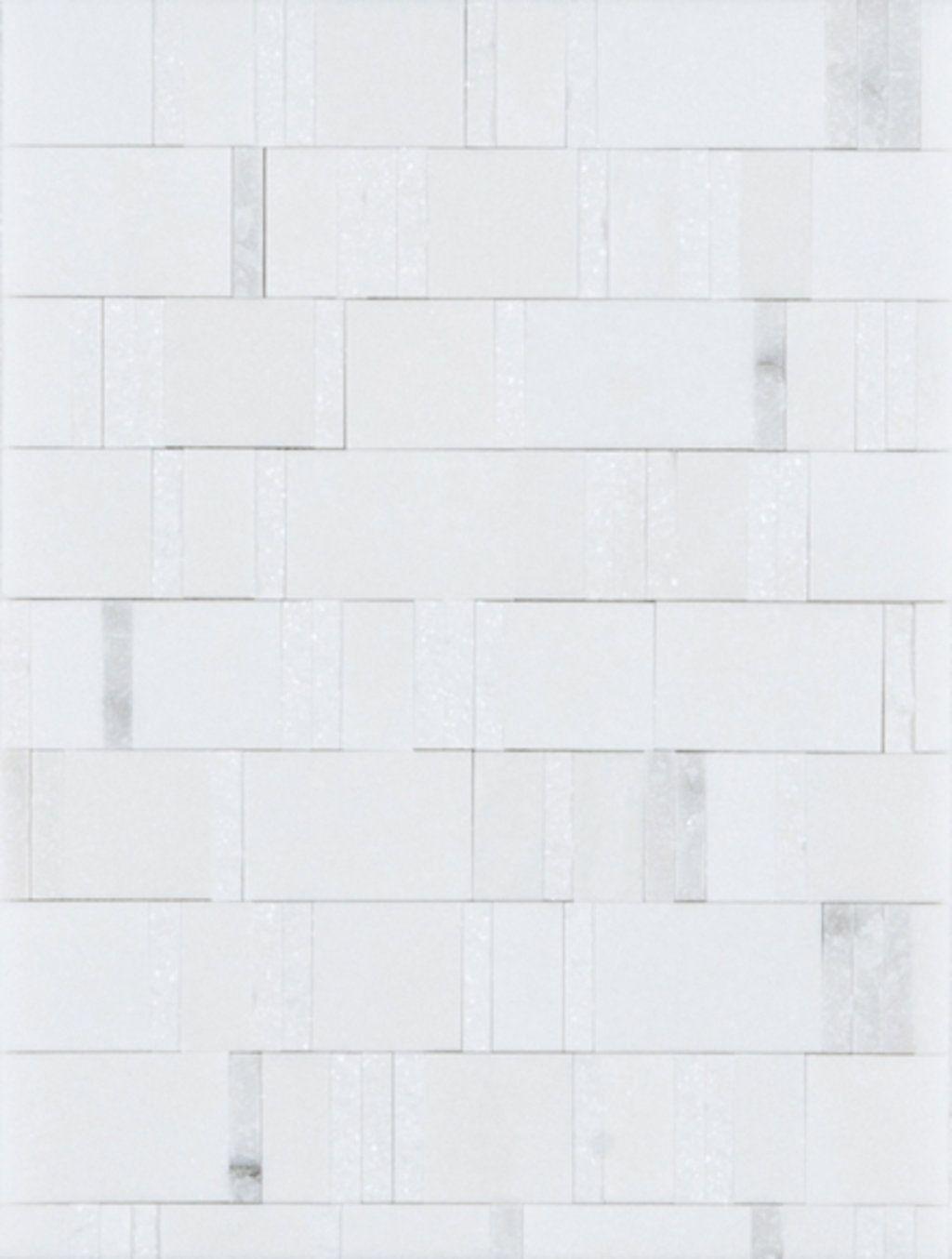 Strata ll Mosaic — Products | Waterworks