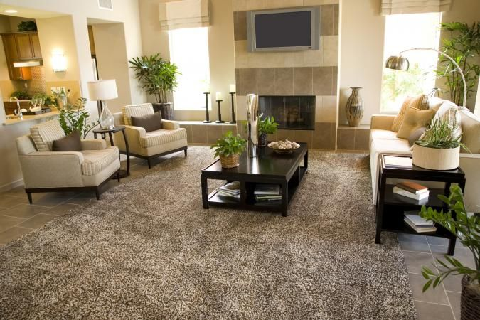 Large Area Rugs Choice For Elegance And Comfort In Home Large