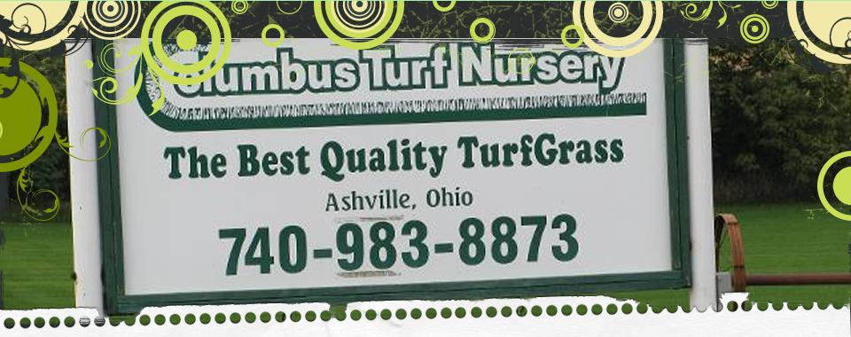 Sod Grass Mulch Ohio Delivery Top Soil Bluegrass Rhizomatous Sod Grass Ohio Top Soil