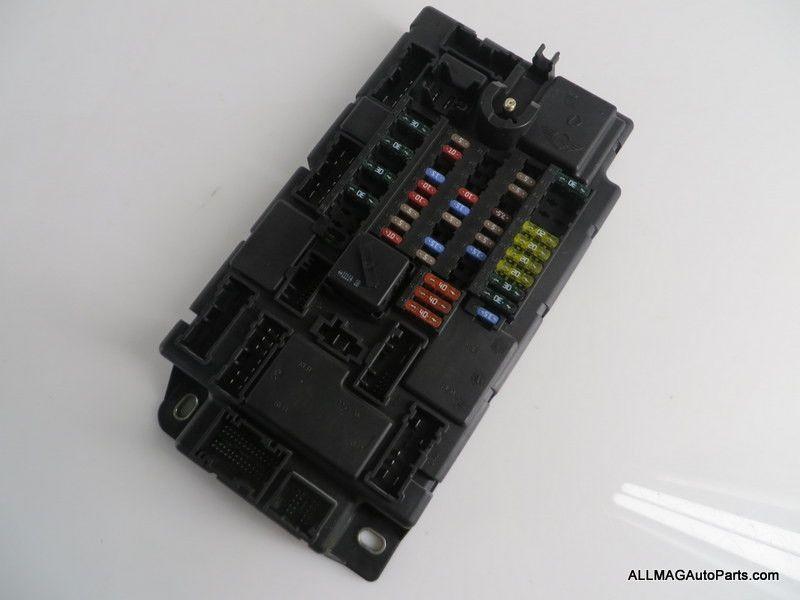 2010 2012 mini cooper interior fuse box speg high 41 61353456850 r55 rh pinterest co uk 2012 mini cooper countryman fuse box