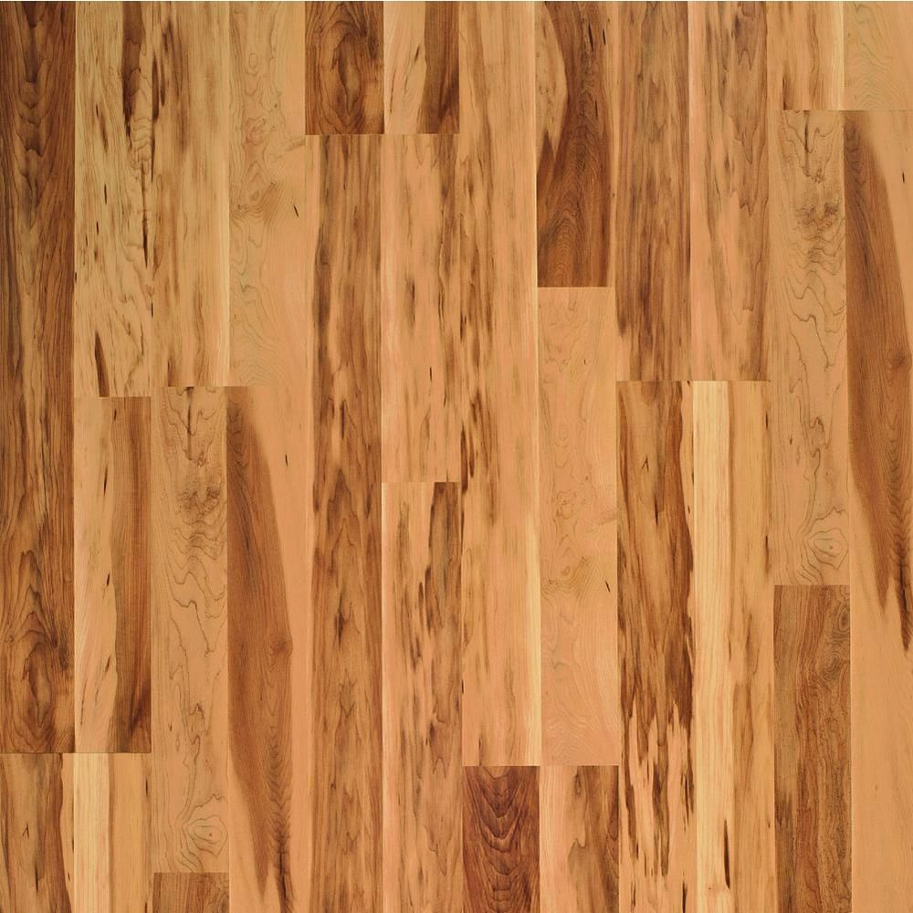 Pergo Xp Sugar House Maple 10 Mm Thick X 7 5 8 In Wide X 47 5 8 In Length Laminate Flooring 486 Sq Ft Maple Laminate Flooring Laminate Flooring Flooring