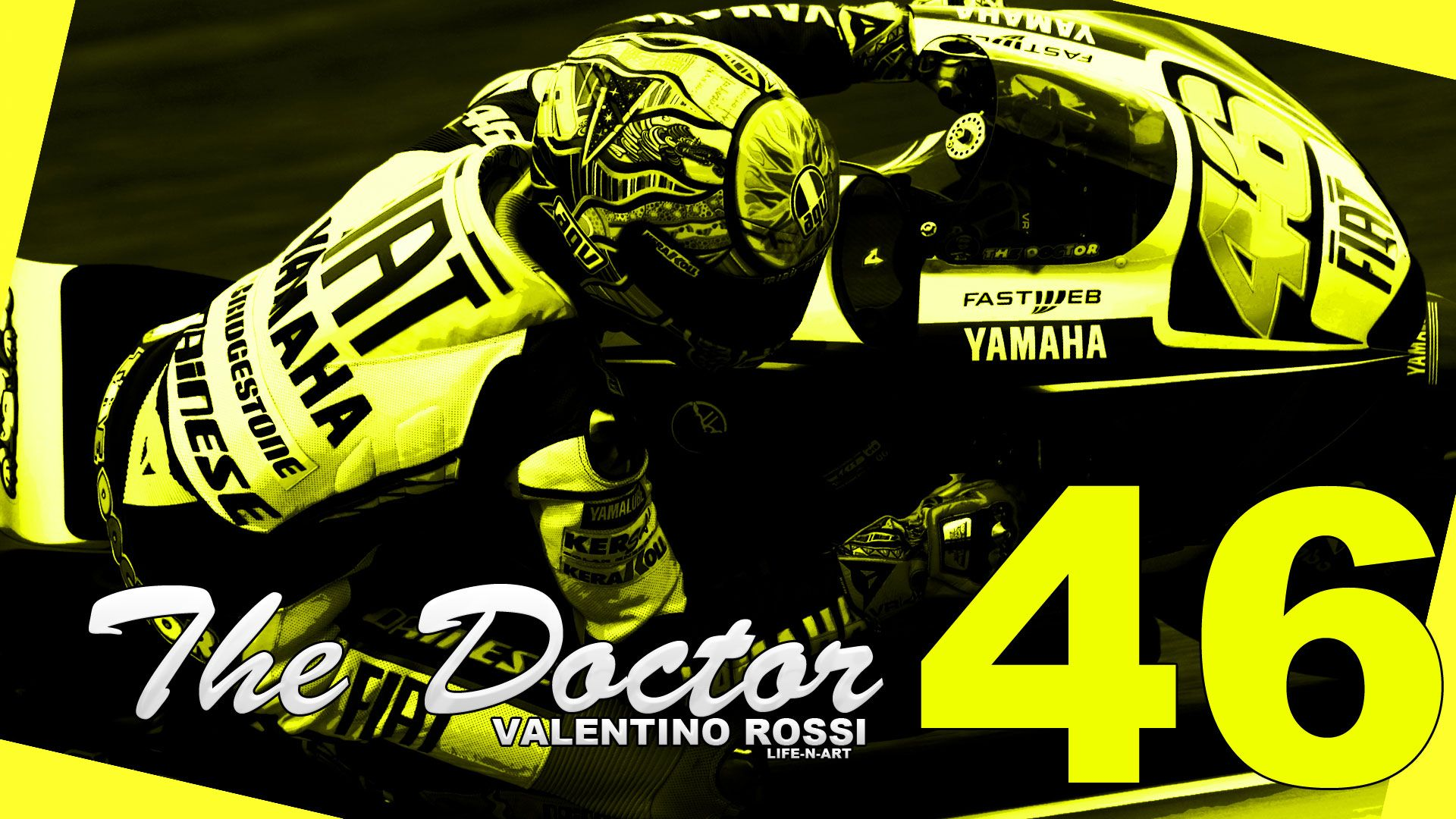 Wallpaper iphone valentino rossi - Valentino Rossi Wallpapers Hd Download 1680 1050 Wallpaper Valentino Rossi 35 Wallpapers Adorable Wallpapers Desktop Pinterest Valentino Rossi And