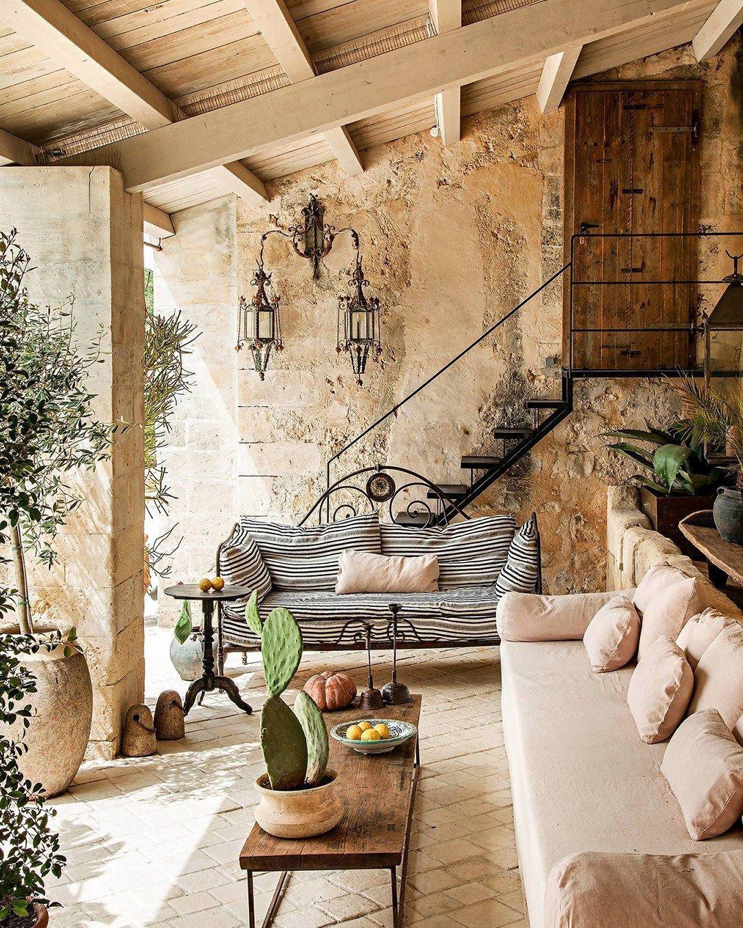 The Best Interiors on Instagram | Interior Design Inspiration
