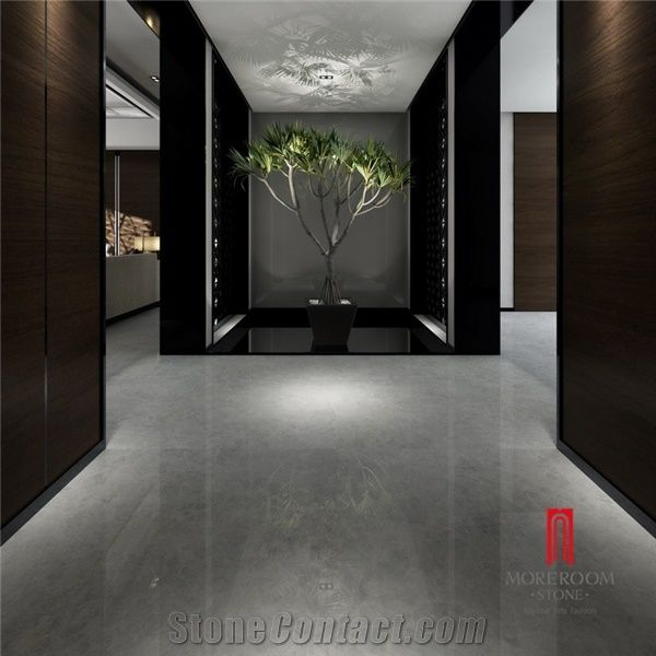 Polished Porcelain Tiles Prices Soluble Salt Flooring Ceramic Tile Ctm