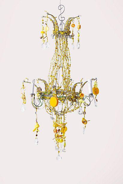 Regency chandelier small anthropologie lighting pinterest regency chandelier small anthropologie mozeypictures Gallery