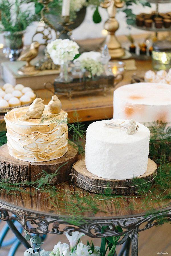 Editorial Special Celebration Decoração Dourada Vestida De Noiva Blog Casamento Por Fernanda Wedding Foodsfood Ideascelebrationscasamento