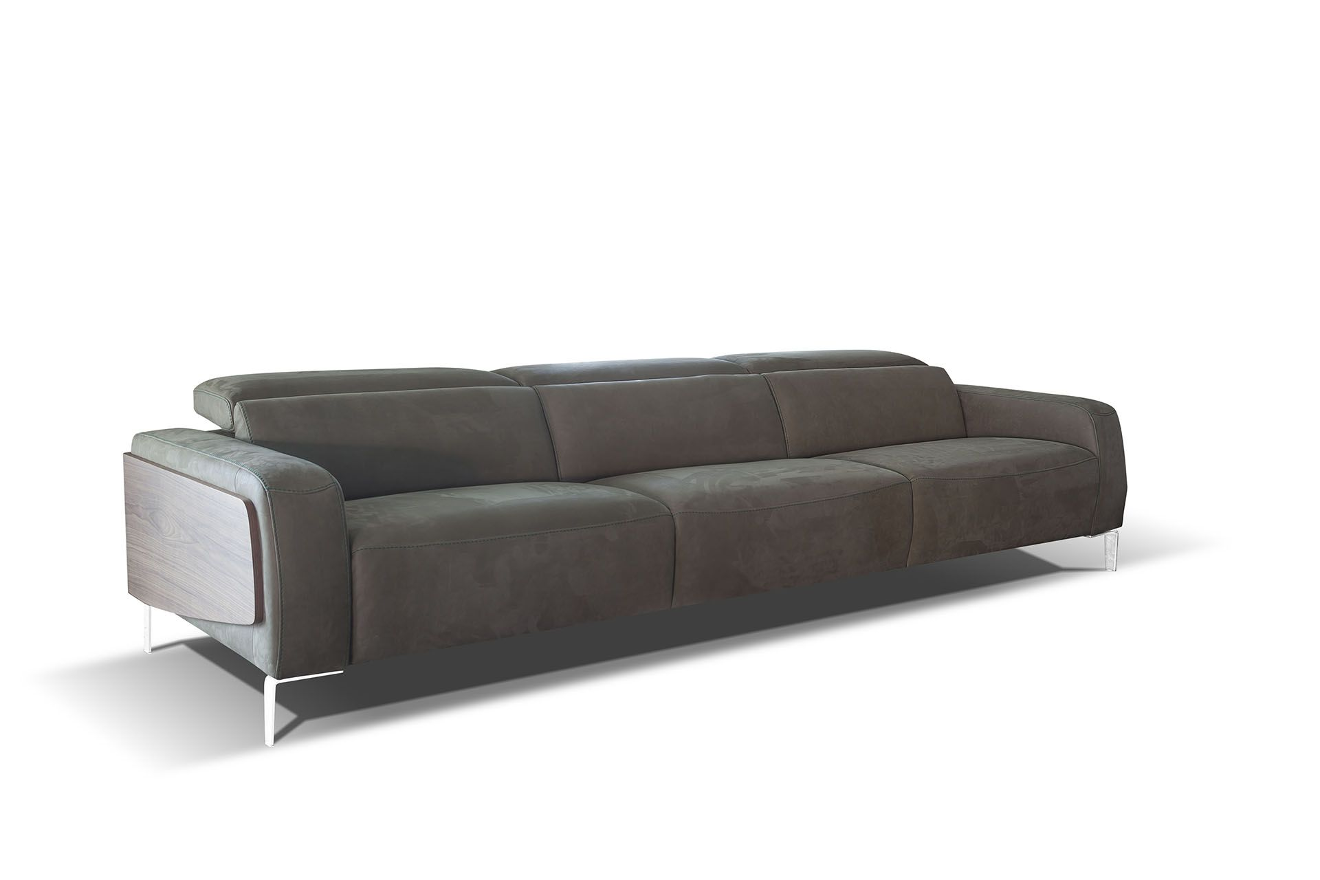 Divani E Poltrone Nicoletti Passion Nicoletti Home Sofa Sofa Home Decor E Furniture