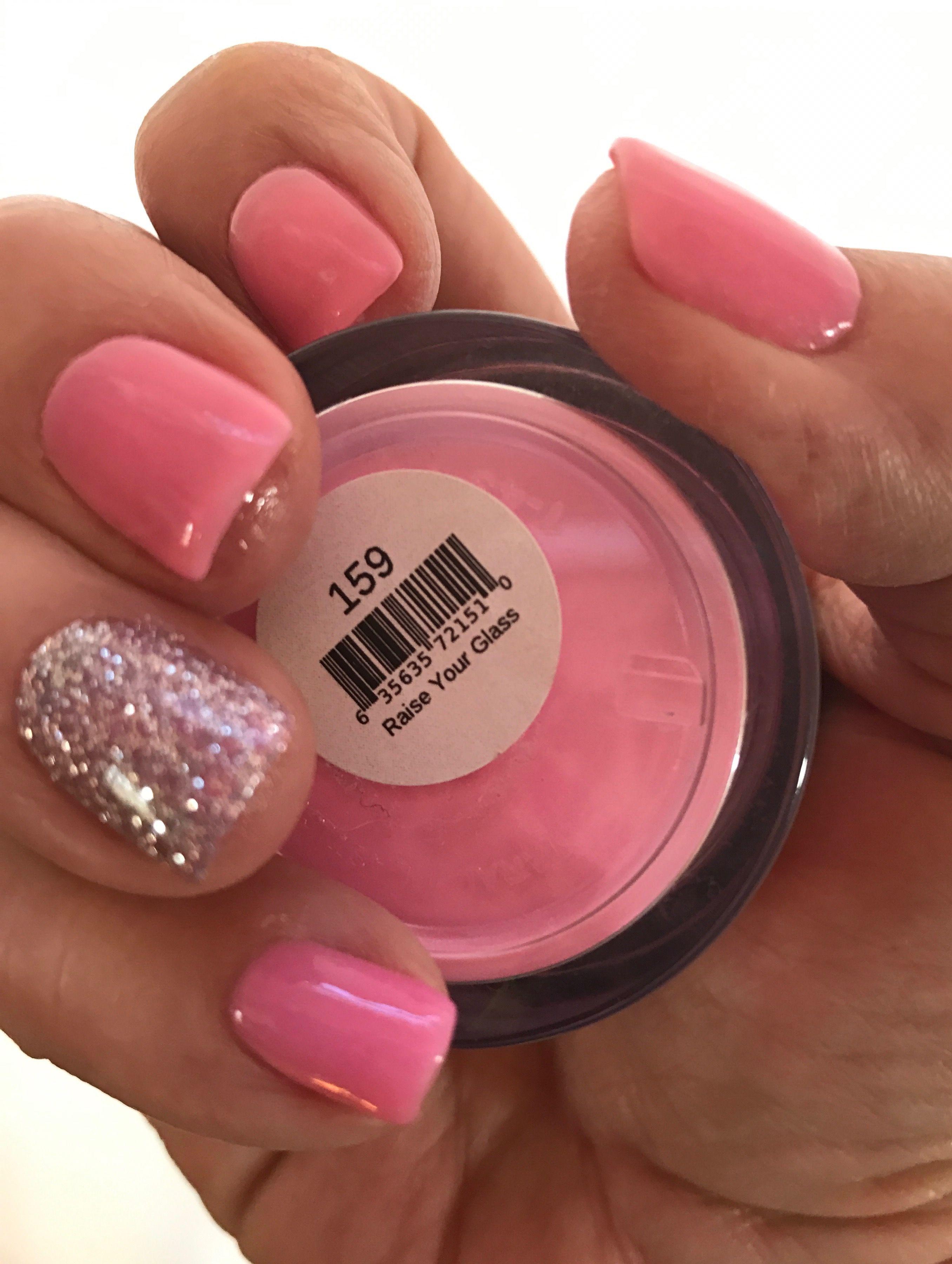 SNS Nail colors | Nails | Pinterest | Sns nails, Dipped nails and Dips