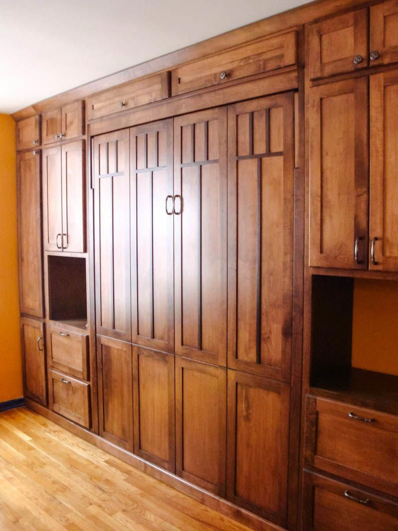 "Find out more information on ""murphy beds"". Visit our"