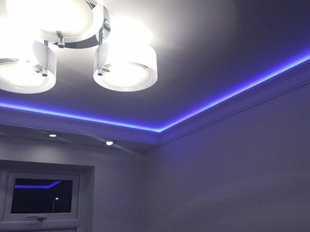 Xps Coving Led Lighting Cornice Bfs6 Bedroominspirations Bedroomdecor Bedroomdesign Bohobedroom In 2020 Beleuchtung Wohnzimmer Beleuchtung