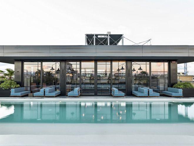dsquared-restaurant-ceresio-7   Bar&Restaurant Design Awards113/14 ...