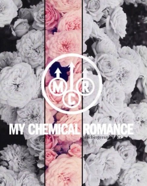 My Chemical Romance Wallpaper My Chemical Romance My Chemical Romance Wallpaper Mcr
