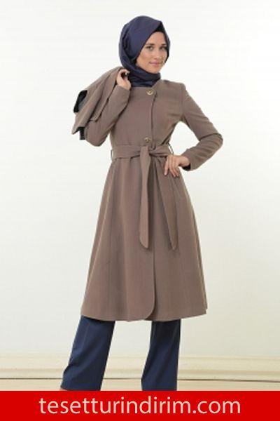 Nihan Giyim 2015 Kis Kaban Ve Mont Modelleri 2015 Kaban Fiyatlari 2015 Mont Fiyatlari Bayan Palto Modelleri Kaban Modelleri Kap Giyim Moda Stilleri Mont