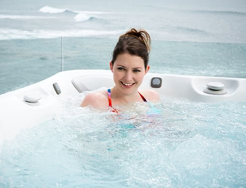 Don T Let Skin Sensitivity Stop You From Owning A Hot Tub Tub