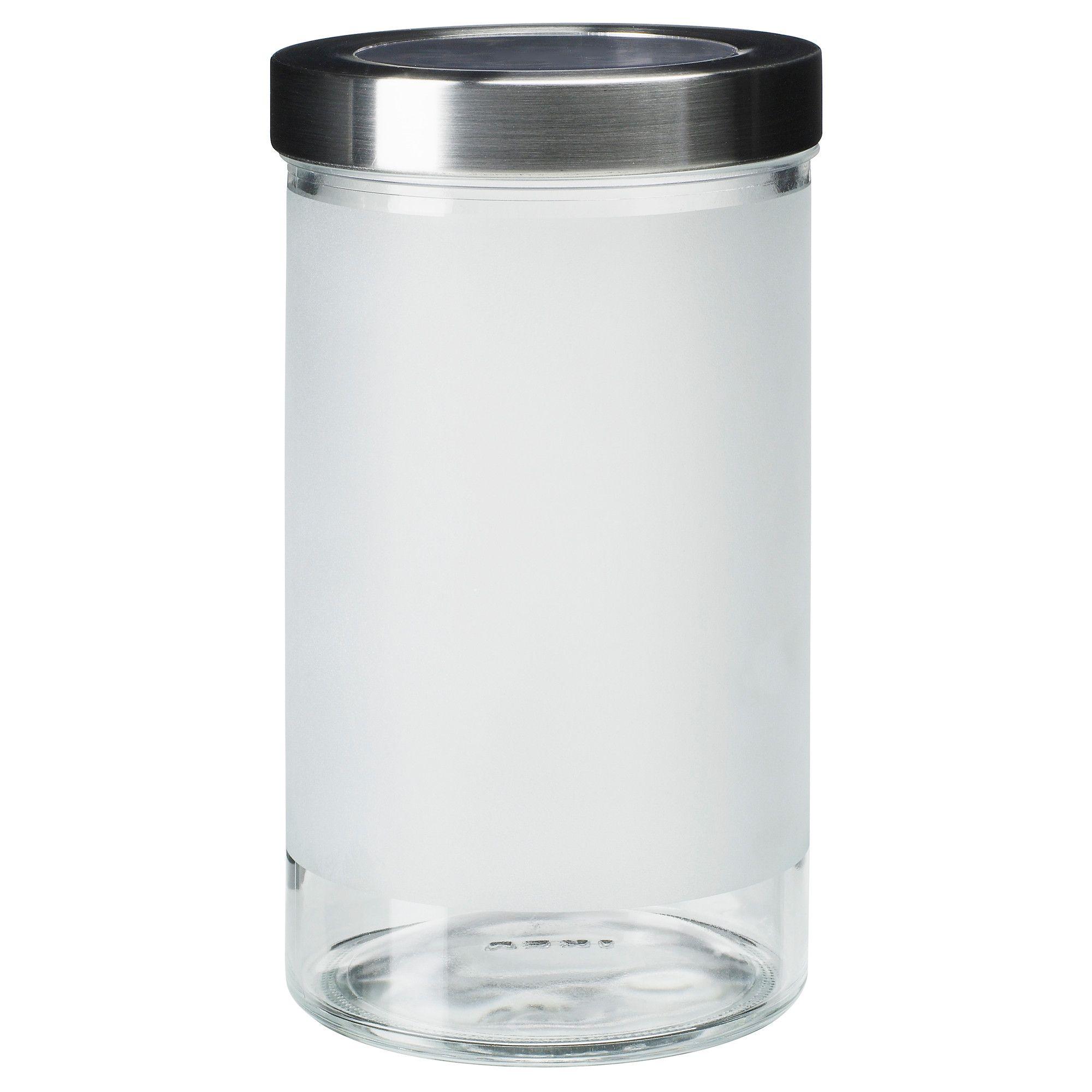Mason Jars With Handles Ikea Google Search Mason Jars With