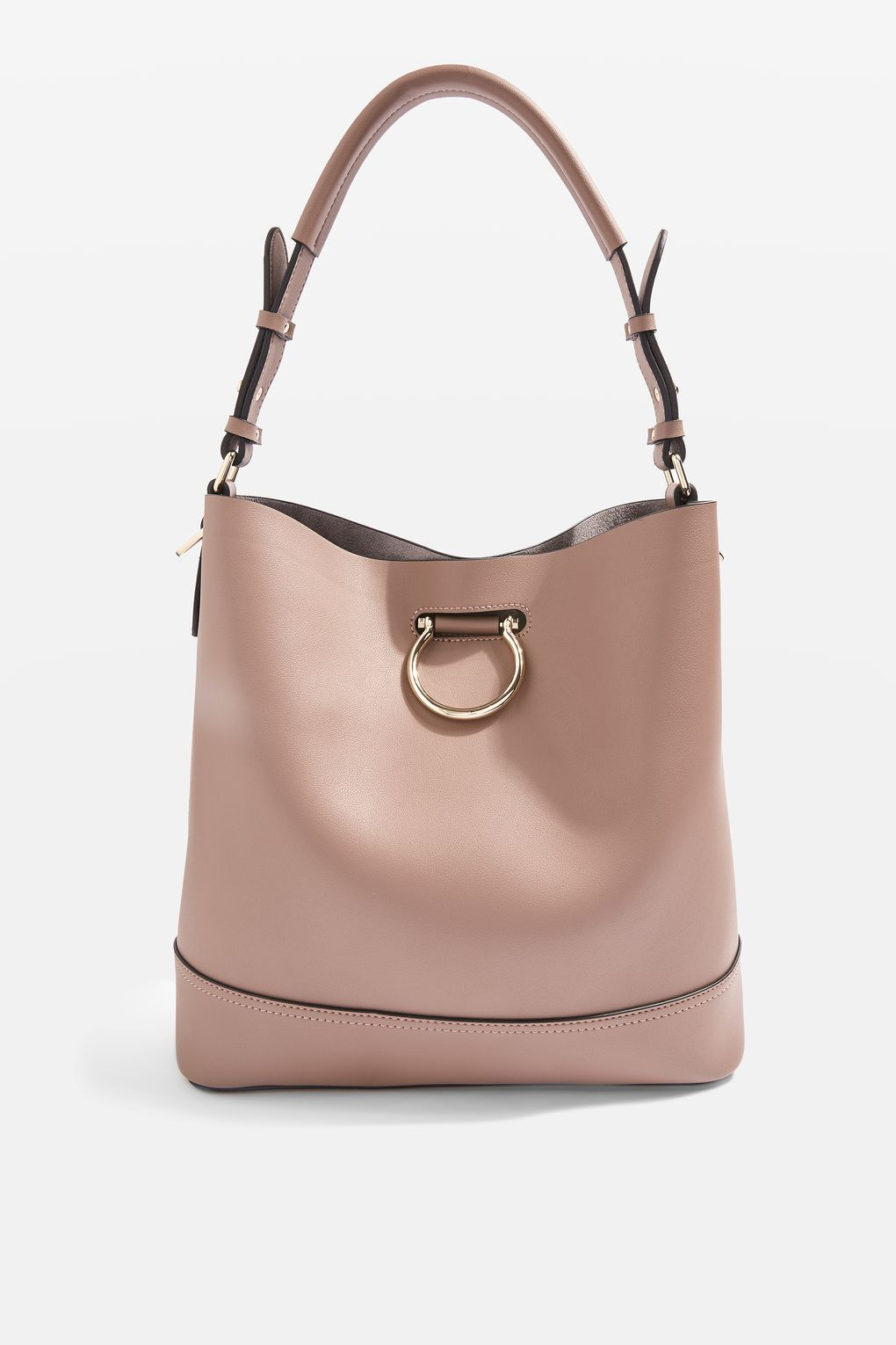 b7aa33672684 Remy Trophy Hobo Bag - New In Fashion - New In - Topshop Europe