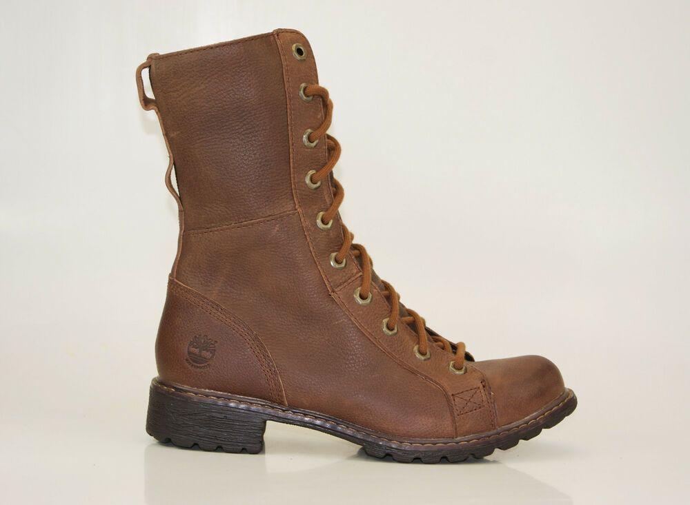 Pin BootsWomen's BootsWomen's Pin On Pin Shoes BootsWomen's On On Shoes BCEWdQrxoe